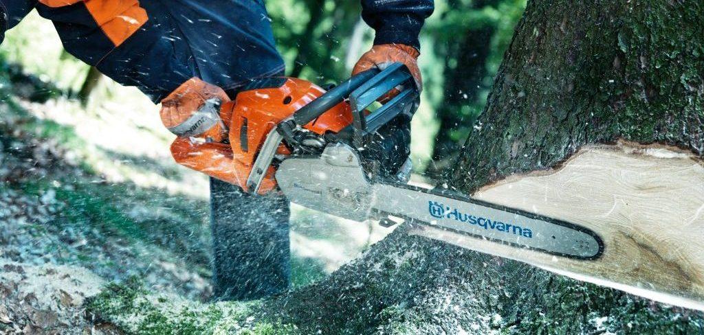 Keuren Landbouw-, tuin-, park- en bouwmachines (CE)