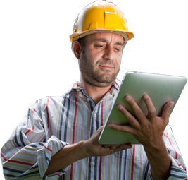 ToolSafety Portal Gereedschapbeheer
