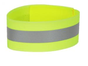 Armbanden en badgehouders