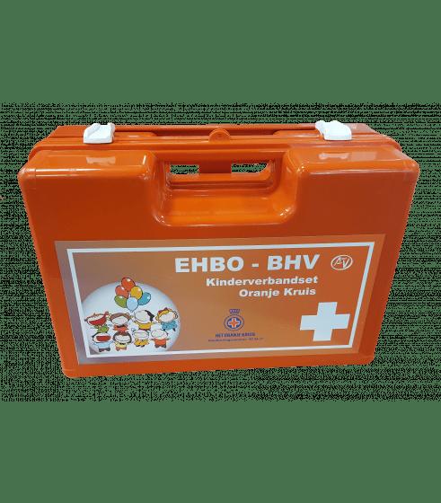 Nieuwe Verordening Medische Hulpmiddelen
