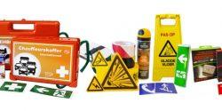 Veiligheidsproducten ToolSafety Shop
